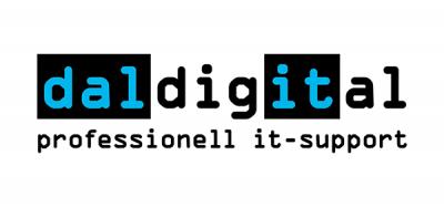 Dalslands Digitaltjänst